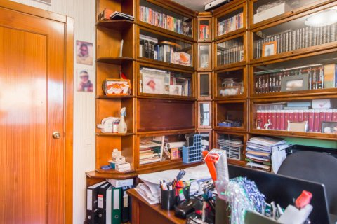 Apartment for sale in Madrid, Spain, 4 bedrooms, 140.00m2, No. 1787 – photo 15