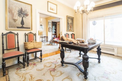 Apartment for sale in Madrid, Spain, 5 bedrooms, 168.00m2, No. 2313 – photo 8