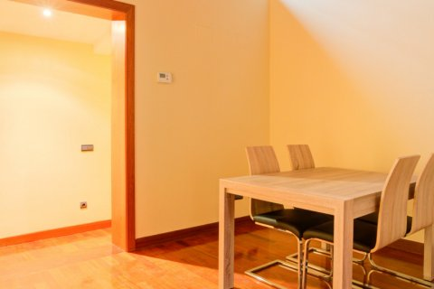 Apartment for sale in Madrid, Spain, 2 bedrooms, 122.00m2, No. 2129 – photo 18