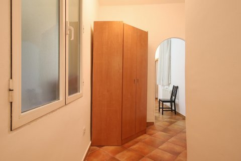Apartment for sale in Madrid, Spain, 2 bedrooms, 67.00m2, No. 2684 – photo 3
