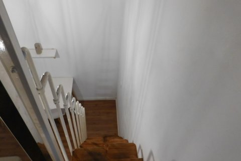 Apartment for sale in Madrid, Spain, 1 bedroom, 72.00m2, No. 1917 – photo 5