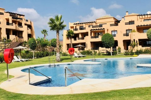 Apartment for sale in Malaga, Spain, 2 bedrooms, 140.00m2, No. 1925 – photo 16