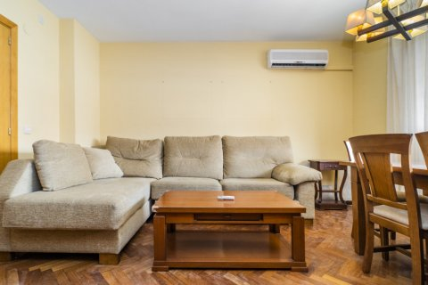 Apartment for sale in Madrid, Spain, 2 bedrooms, 84.00m2, No. 2635 – photo 6