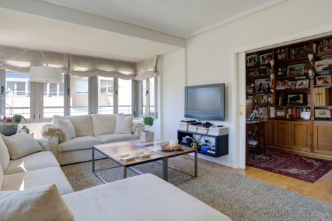 Apartment for sale in Madrid, Spain, 4 bedrooms, 171.00m2, No. 2442 – photo 7