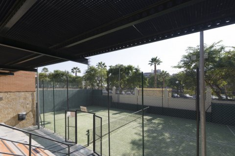 Penthouse for sale in Malaga, Spain, 4 bedrooms, 128.00m2, No. 2428 – photo 25