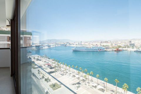Apartment for sale in Malaga, Spain, 2 bedrooms, 218.00m2, No. 2265 – photo 2