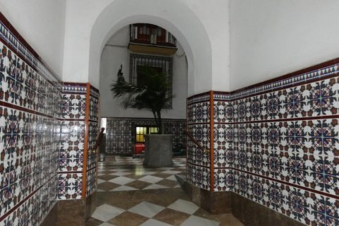 Duplex for sale in Cadiz, Spain, 3 bedrooms, 187.00m2, No. 1611 – photo 3