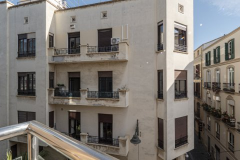 Apartment for sale in Malaga, Spain, 2 bedrooms, 105.00m2, No. 2708 – photo 15