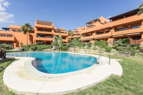 Apartment for sale in Malaga, Spain, 2 bedrooms, 136.00m2, No. 1754 – photo 3