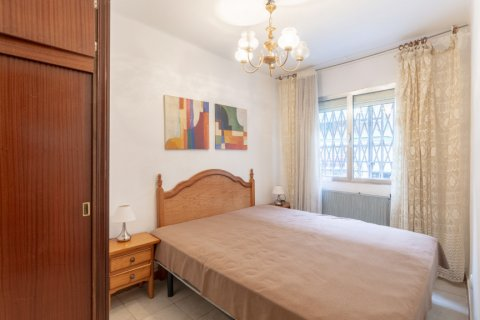 Apartment for sale in Madrid, Spain, 3 bedrooms, 69.00m2, No. 2244 – photo 12