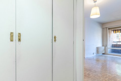 Apartment for sale in Madrid, Spain, 52.00m2, No. 2025 – photo 14