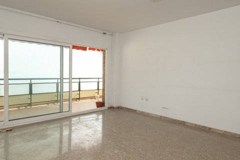 Apartment for sale in Malaga, Spain, 4 bedrooms, 136.00m2, No. 2619 – photo 7