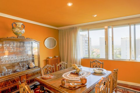 Apartment for sale in Madrid, Spain, 3 bedrooms, 152.00m2, No. 1566 – photo 5