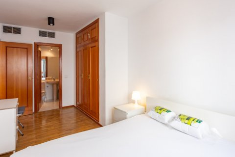 Apartment for sale in Madrid, Spain, 1 bedroom, 50.00m2, No. 2452 – photo 12