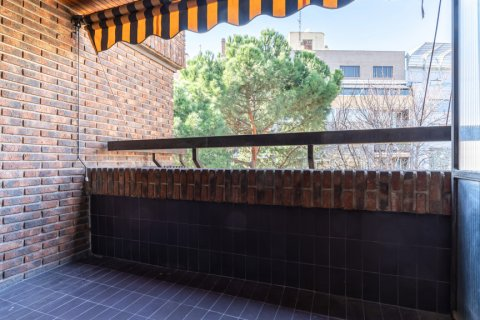 Apartment for sale in Madrid, Spain, 52.00m2, No. 2025 – photo 15