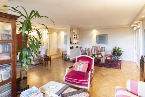Apartment for sale in Madrid, Spain, 3 bedrooms, 227.00m2, No. 1943 – photo 7