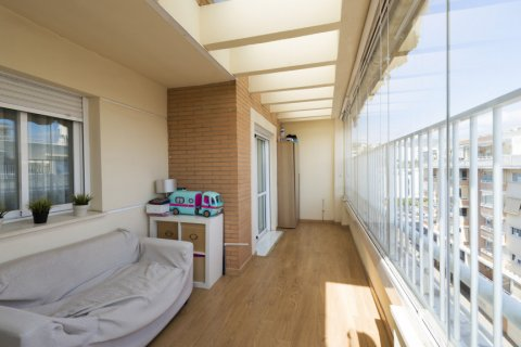Penthouse for sale in Malaga, Spain, 4 bedrooms, 128.00m2, No. 2428 – photo 22