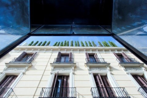 Apartment for sale in Madrid, Spain, 6 bedrooms, 565.00m2, No. 1486 – photo 24