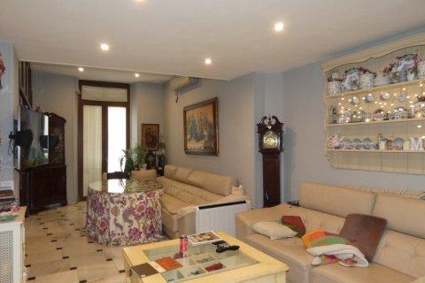 Duplex for sale in Cadiz, Spain, 3 bedrooms, 187.00m2, No. 1611 – photo 7