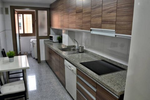 Apartment for sale in Malaga, Spain, 3 bedrooms, 191.00m2, No. 2543 – photo 4
