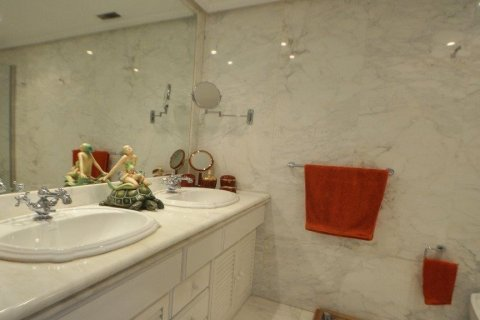 Penthouse for sale in Torremolinos, Malaga, Spain, 3 bedrooms, 331.00m2, No. 2459 – photo 18