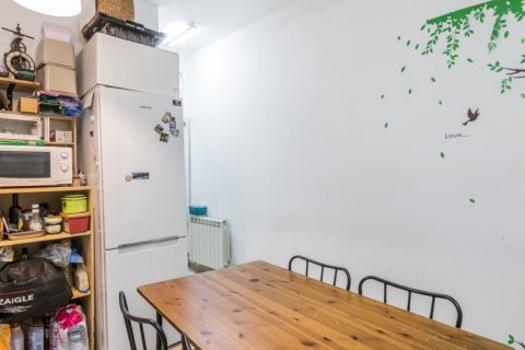 Apartment for sale in Madrid, Spain, 3 bedrooms, 139.00m2, No. 2218 – photo 18