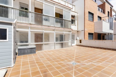 Apartment for sale in Madrid, Spain, 2 bedrooms, 48.00m2, No. 2252 – photo 5