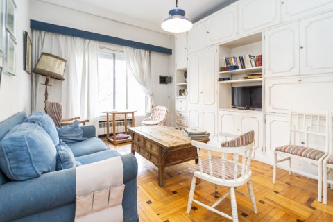 Apartment for sale in Madrid, Spain, 5 bedrooms, 168.00m2, No. 2313 – photo 3