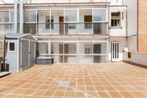 Apartment for sale in Madrid, Spain, 2 bedrooms, 48.00m2, No. 2252 – photo 4