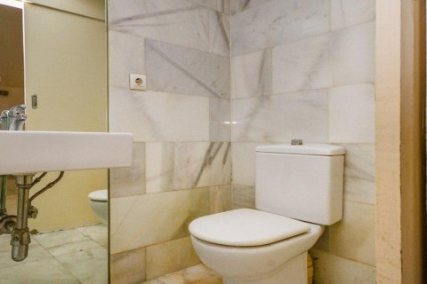 Apartment for sale in Madrid, Spain, 1 bedroom, 53.00m2, No. 2485 – photo 10