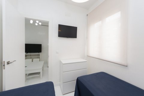 Apartment for sale in Madrid, Spain, 2 bedrooms, 46.00m2, No. 2423 – photo 15