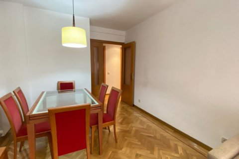 Apartment for rent in Madrid, Spain, 2 bedrooms, 72.00m2, No. 1685 – photo 5