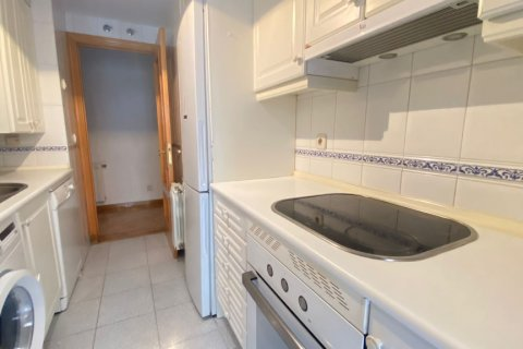 Apartment for rent in Madrid, Spain, 2 bedrooms, 72.00m2, No. 1685 – photo 7