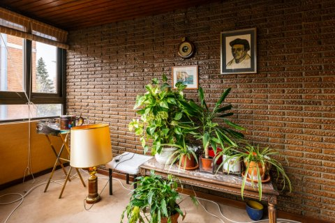 Duplex for sale in Madrid, Spain, 4 bedrooms, 298.00m2, No. 2518 – photo 11