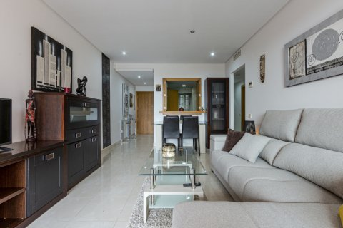 Apartment for sale in Malaga, Spain, 3 bedrooms, 119.53m2, No. 2605 – photo 10