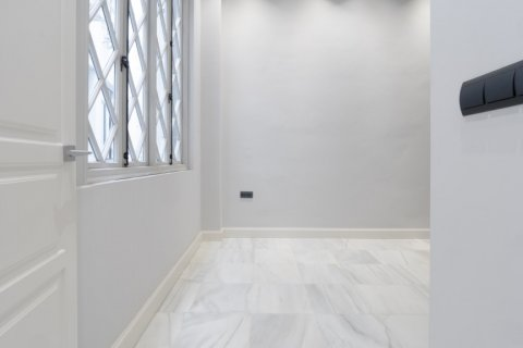 Apartment for sale in Malaga, Spain, 3 bedrooms, 113.00m2, No. 2236 – photo 21