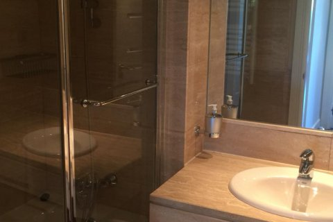 Duplex for rent in Madrid, Spain, 5 bedrooms, 300.00m2, No. 1844 – photo 30
