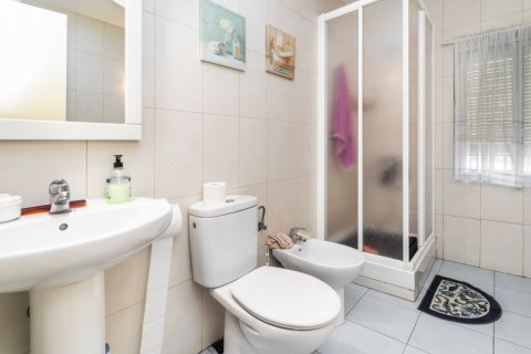 Apartment for sale in Madrid, Spain, 2 bedrooms, 77.00m2, No. 2276 – photo 22