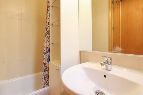 Apartment for sale in Madrid, Spain, 2 bedrooms, 67.00m2, No. 2684 – photo 24
