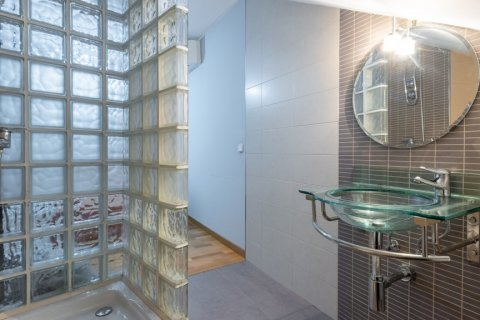 Apartment for sale in Madrid, Spain, 1 bedroom, 47.00m2, No. 2524 – photo 23