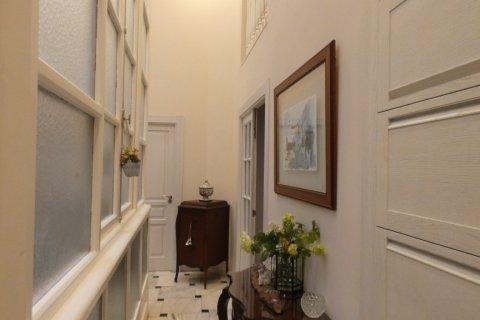 Duplex for sale in Cadiz, Spain, 3 bedrooms, 187.00m2, No. 1611 – photo 15
