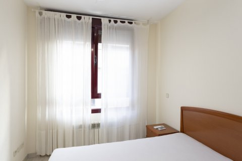 Apartment for sale in Madrid, Spain, 2 bedrooms, 79.00m2, No. 2638 – photo 18
