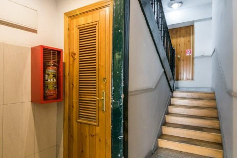 Apartment for sale in Madrid, Spain, 1 bedroom, 44.00m2, No. 2171 – photo 26