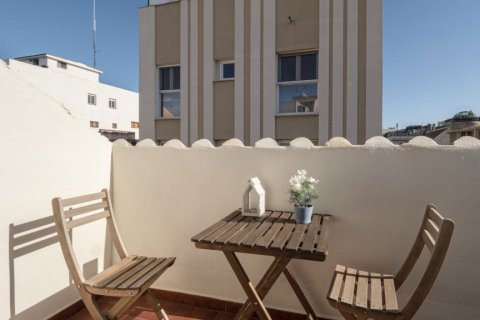 Duplex for sale in Malaga, Spain, 2 bedrooms, 135.00m2, No. 2715 – photo 3