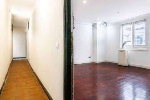 Apartment for sale in Madrid, Spain, 1 bedroom, 51.00m2, No. 1832 – photo 8