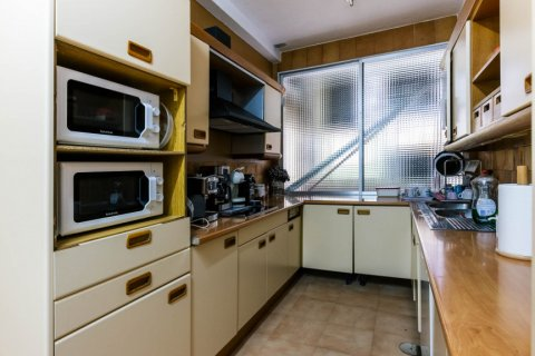 Apartment for sale in Madrid, Spain, 5 bedrooms, 293.00m2, No. 2736 – photo 9
