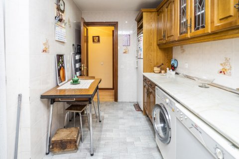 Apartment for sale in Madrid, Spain, 4 bedrooms, 152.00m2, No. 2316 – photo 30