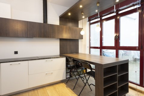 Apartment for sale in Madrid, Spain, 1 bedroom, 73.00m2, No. 2410 – photo 6