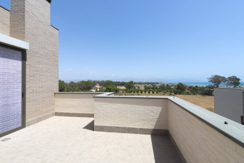 Penthouse for sale in Malaga, Spain, 3 bedrooms, 246.00m2, No. 2151 – photo 30
