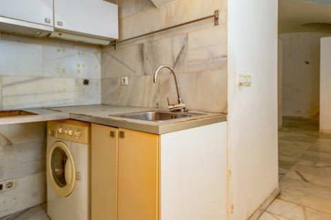 Apartment for sale in Madrid, Spain, 1 bedroom, 53.00m2, No. 2485 – photo 8